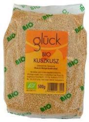 Glück Bio kuszkusz (500g)