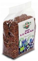 BiOrganik Bio lenmag (250g)
