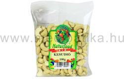 NATUR-FOOD Bio kesudió (100g)