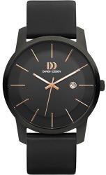 Danish Design IQ17Q1016
