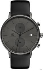 Danish Design IQ16Q975