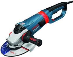 Bosch GWS 26-230 LVI
