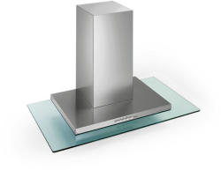 Falmec Kristal 90cm [800m3]