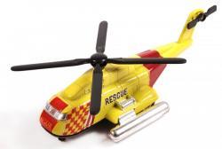Dragon Fly helikopter