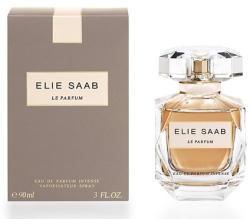 Elie Saab Le Parfum Intense EDP 90ml