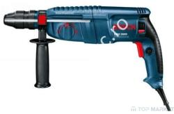 Bosch GBH 2600 DFR