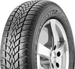 Dunlop SP Winter Response 2 155/65 R14 75T
