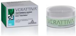 Specchiasol Verattiva hidratáló nappali kezelés - 50ml