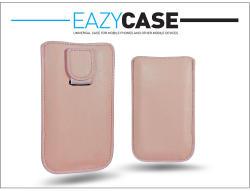Eazy Case Magnet Slim Nokia E52/C5-00/X2-00/2600/Samsung S5350