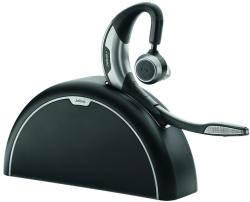 Jabra Motion Uc Ms (6630-900-340/301)