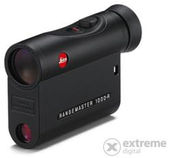 Leica Rangemaster 1000 CRF-R