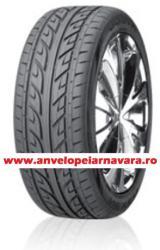 Nexen N1000 XL 215/35 R18 84Y