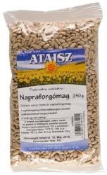 Ataisz Napraforgómag (250g)