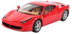 Revell Ferrari 458 Italia Set 1/24 67141