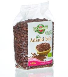 BiOrganik Bio adzuki bab (500g)