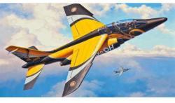 Revell Alpha Jet 1/72 3995