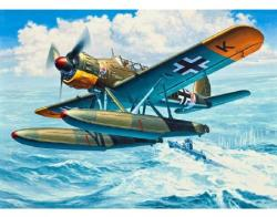 Revell Arado Ar-196A-3 1/72 3994