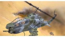 Revell AH-1W Super Cobra 1/72 4415