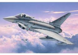 Revell Eurofighter Typhoon single seater 1/72 4317