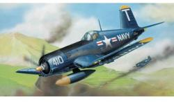 Revell F4U-5 Corsair 1/72 4143