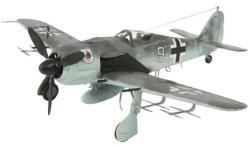 Revell Focke Wulf Fw-190A-8/R11 1/72 4165