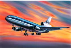 Revell MDD DC-10 1/320 4211