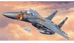 Revell F-15E Strike Eagle 1/144 3996