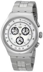 Swatch YOS401