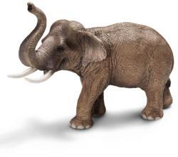 Schleich Ázsiai elefántbika (14653)