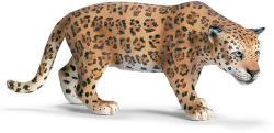 Schleich Nagy jaguár