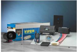 Viper 791XV