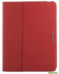 Samsonite Tabzone ULTRASLIM for iPad 3 - Red (38U-000-001)