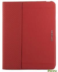 Samsonite Tabzone ULTRASLIM for iPad 3 - Red (38U-000-001)