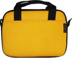 """Samsonite iPad Slipcase 9.7"""" - Yellow (U24-006-010)"""