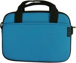 "Samsonite iPad Slipcase 9.7"" - Light Blue (U24-021-010)"