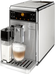 Philips Saeco HD8966/01 GranBaristo