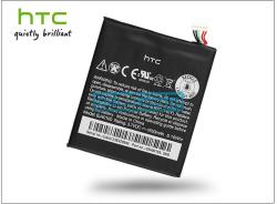 HTC Li-ion 1650 mAh BJ 40100