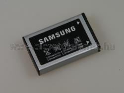 Samsung LI-ION 2000 mAh AB113450BUC