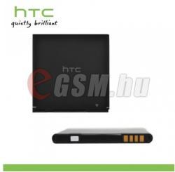 HTC LI-ION 1730 mAh BA S590