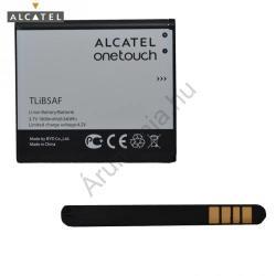 Alcatel LI-ION 1800 mAh CAB32E0000C1
