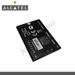 Alcatel LI-ION 1500 mAh CAB1500000C1