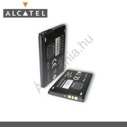 Alcatel LI-ION 750 mAh CAB3010010C1