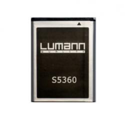 Utángyártott Samsung LI-ION 1400 mAh EB454357VU