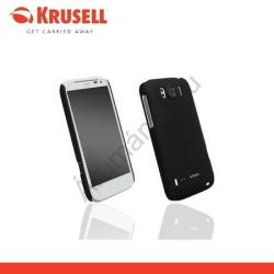 Krusell ColorCover HTC Sensation XL 89624
