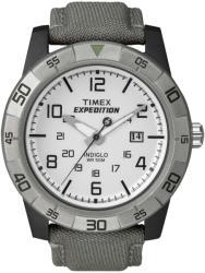 Timex T49864
