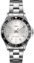 Timex T2P027