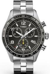 Timex T2P041