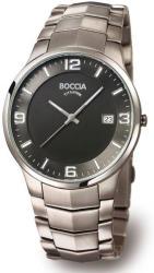 Boccia 3561