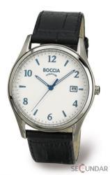 Boccia 3562