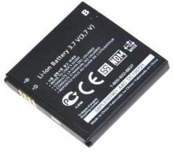 LG LI-ION 1500 mAh LGIP-690F